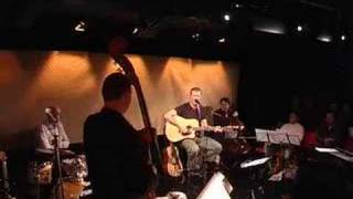 Doug Hodge - Who Killed Davey Moore