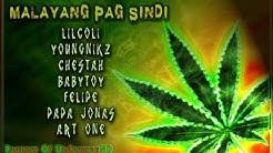 Round1187 MALAYANG PAG SINDI (young wild and free tagalog)