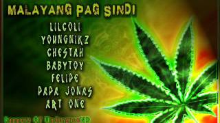 Repeat youtube video Round1187 MALAYANG PAG SINDI (young wild and free tagalog)