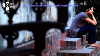 Pani Da Rang Zara Zara - Eco Reflact / ft. Jonita Gandhi / - DJ RAJ