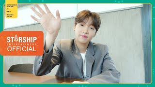 [Special Clip] 정세운(JEONG SEWOON) - Say yes Music Video Reaction
