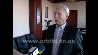 Леонид Байсаров о пересчёте голосов в 50 м избирательном округе
