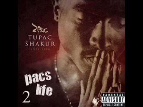 2Pac - Pain feat. Styles P. & Butch Cassidy