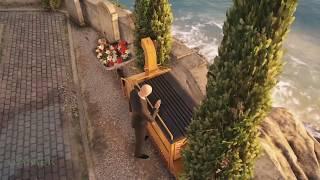 HITMAN - Funny/Brutal Kills Montage | Landslide ( Bonus Mission )