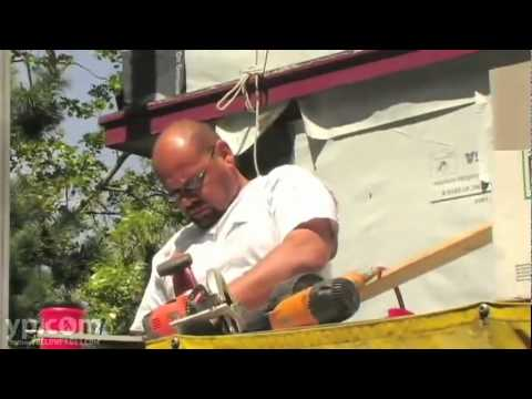 Roof Repair Boston, MA - Neponset Valley Construction - Roofing Contractors - Norwood, MA
