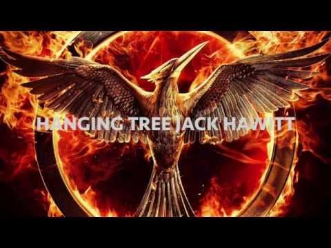 The Hanging Tree Song – Jack HawittThe