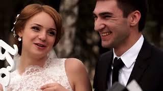 Свадьба в Нальчике 2014