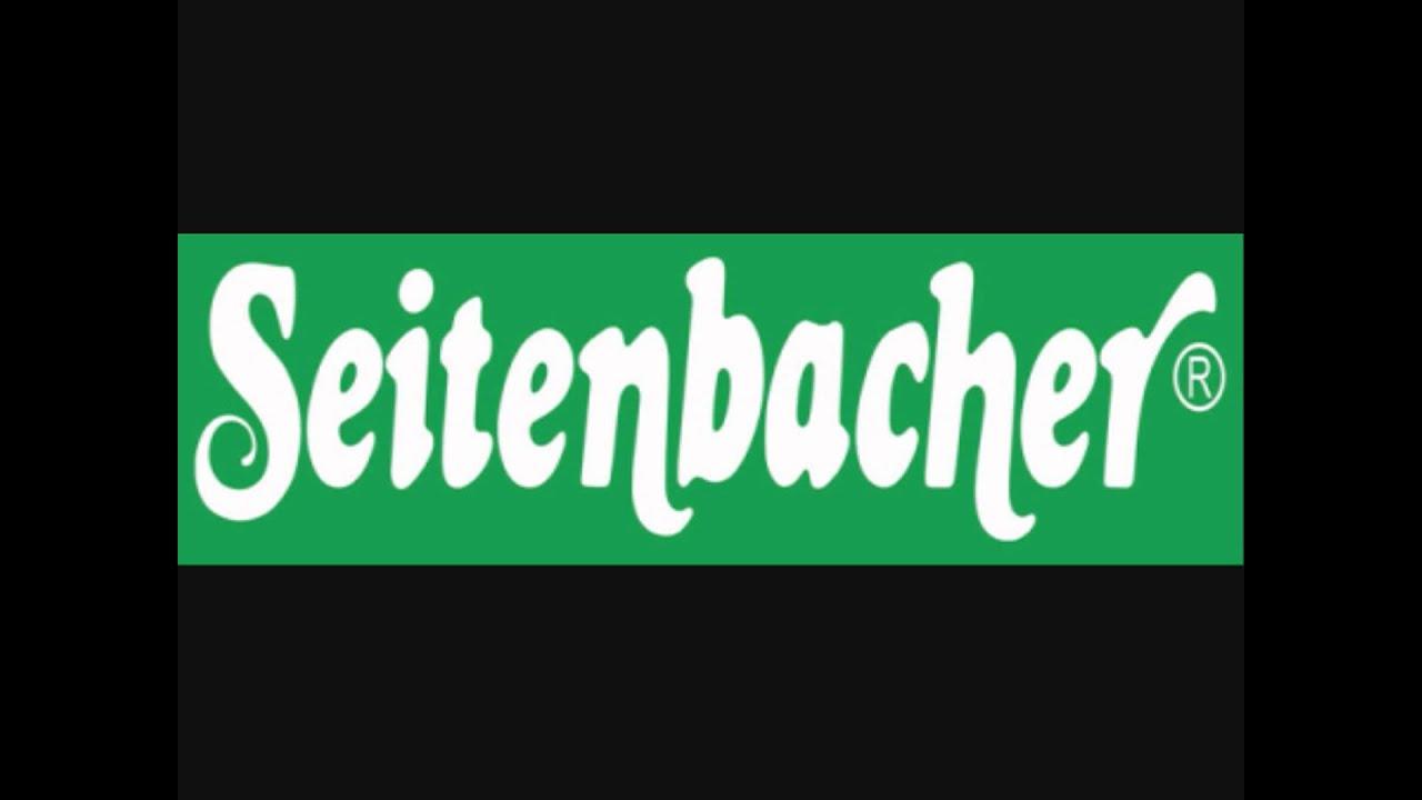 Seitenbacher Radiowerbung