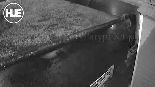 видео Такси Шатура