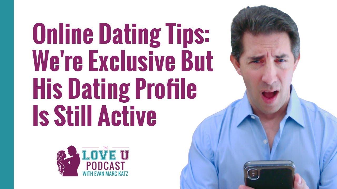 4 oameni mincinoși au profiluri de întâlnire online - Sănătate Și Fitness | Iunie