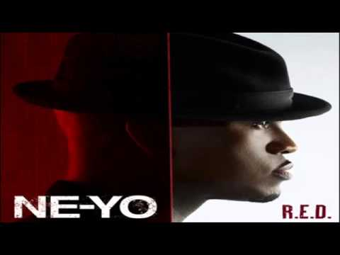 Ne-Yo - She Is ft. Tim McGraw