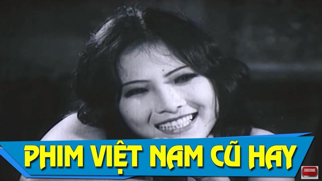 Vụ Án Viên Đạn Lạc Full | Phim Việt Nam Cũ Hay Nhất