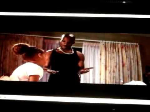 "scene from ""CRADLE 2 THE CRAVE"""
