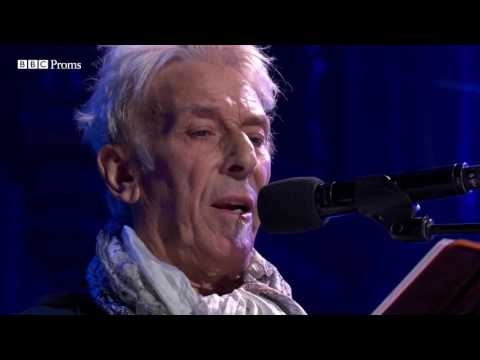 David Bowie Prom in 3 minutes - BBC Proms