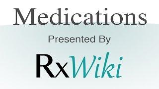 El uso y los efectos secundarios de Remicade