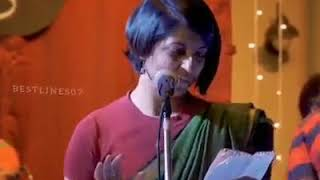 MAA|| BOU|| MAMA||MOM||MAMI [For All] Copy right video i know.bt you can't stop yr tear n cute smile