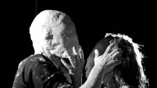 Grim Van Doom - Goddamn This Love
