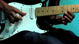tamil guitar songs nani koni