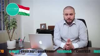 14 Угорська онлайн2