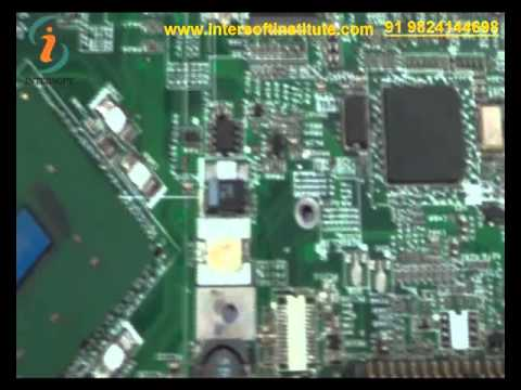 Coil Inductor SMD (English)