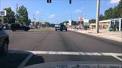Middleburg FL