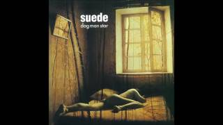 Suede - Heroine [HD]