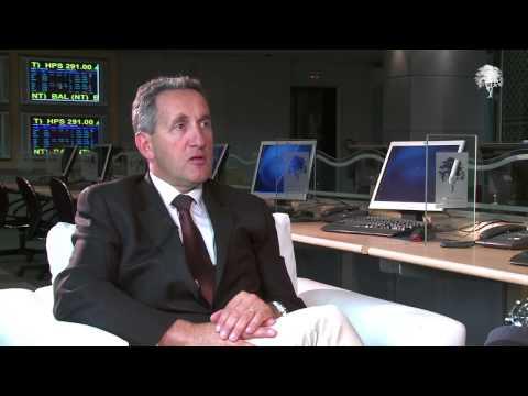 Témoignage de M. Eric Cecconello, DG Delattre Levivier Maroc