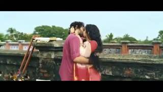 Repeat youtube video Hot Bengali Actress Swastika Mukherjee Tobe Tai Hok All Kissing Scene   YouTube