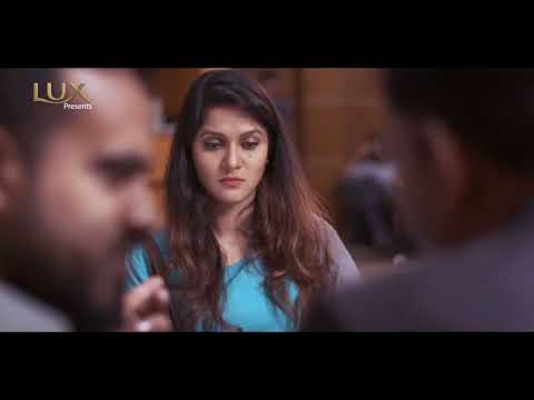 Divorce | Mithila, Nisho, Urmila | LUX Bhalobasha Shourobher Golpo