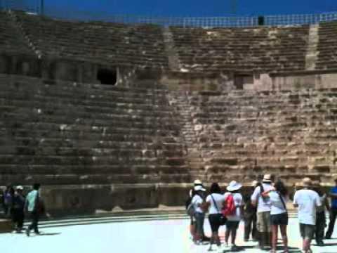 Jerash I.MOV