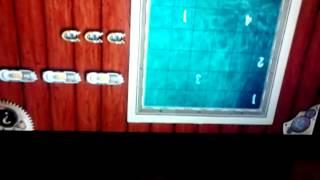 Прохождение Игры разума Морской бой 4(Видео прохождение морской бой 4., 2013-03-01T17:38:07.000Z)