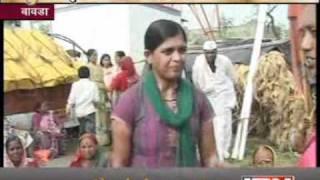 Fugadi in pandharpur wari