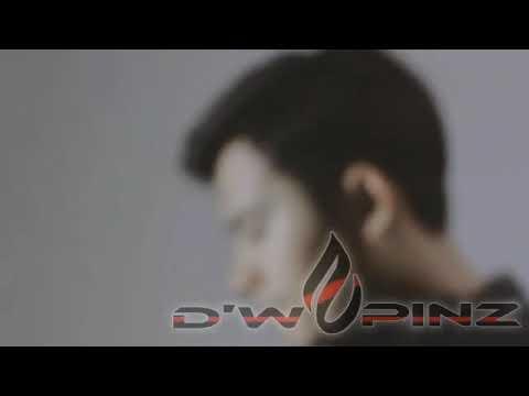 D'WAPINZ Official video lyric Akhir cerita kita