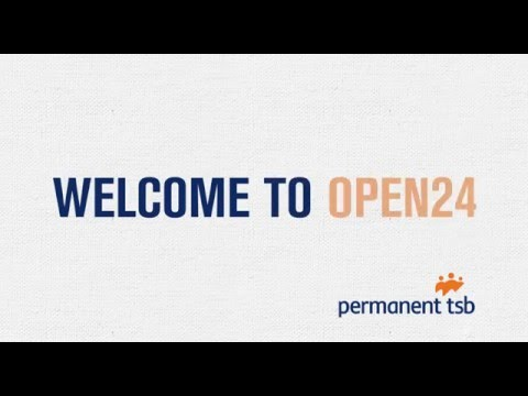 Permanent tsb ie open 24