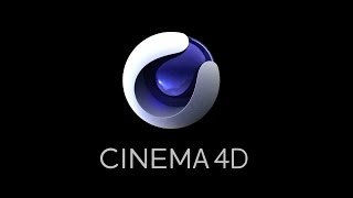Cinema 4D | Chapter 6 | How To Setup A Multipass Render