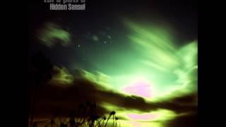 Tara Putra - Hidden Sense! [Full EP]