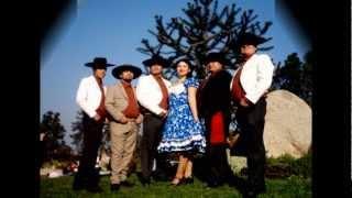 Licanten - Fiesta Linda