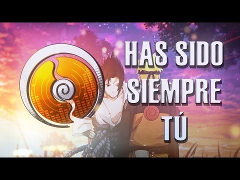 【PNC】 NS ED 11 Omae Dattanda [Has sido siempre tú] Tricker Cover en Español