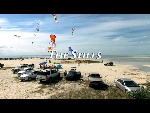 Isla Blanca Kite Fest 2016