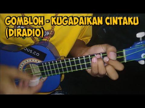 gombloh---di-radio-(kugadaikan-cintaku)-cover-kentrung-senar-3