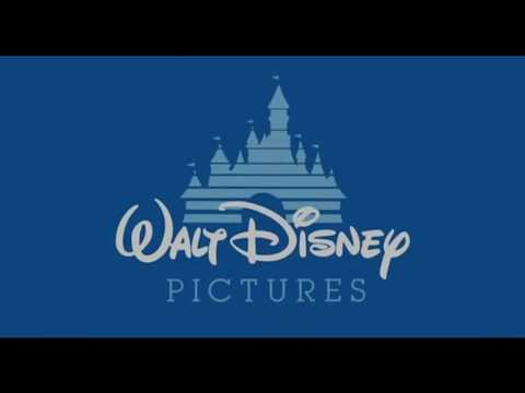 Walt Disney Pictures and Vanguard Animation (2005) streaming vf