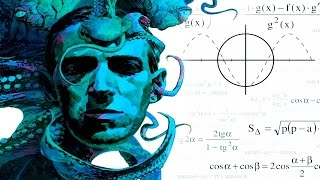 Video HP Lovecraft did you hide in their secret accounts of Advanced Physics? | VM Granmisterio download MP3, 3GP, MP4, WEBM, AVI, FLV Oktober 2017