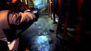 SHONAN-HIBEES 10th Ani AIDU FUKUSHIMA 05
