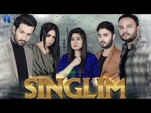 Singlim (o'zbek film) | Синглим (узбекфильм)