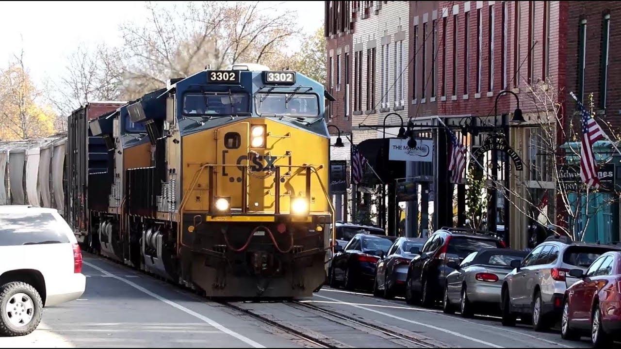 Fogyás súlyú vonat. FOGYÁS - gyors, olcsó és hatékony fogyás olcsó zsírégetés