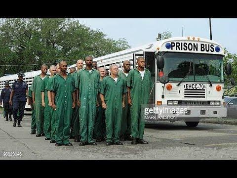 inside Drug Stash  the most dangerous Angola Prison Documentary 2017