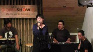 Ta có hẹn với tháng 5 - Nguyên Hà [06/12/2016]