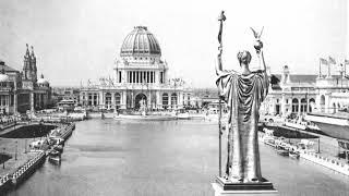 1893 Chicago World's Fair | Wikipedia audio article