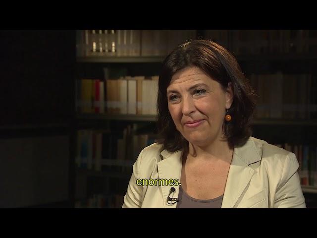 Entrevista com Dom Ulisses Gutierrez