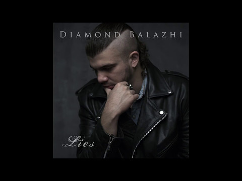 Diamond Balazhi - Fallen Angel